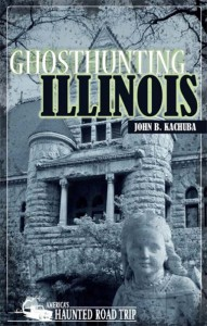GH_Illinois_cover