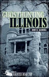 GH_Illinois_cover