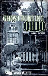 GH_Ohio_cover